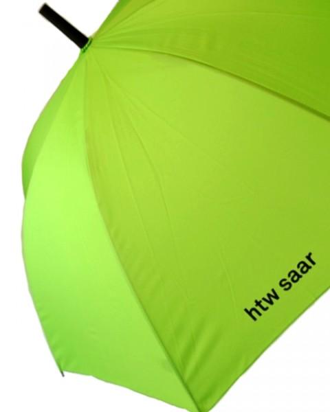 Regenschirm Fakultäten